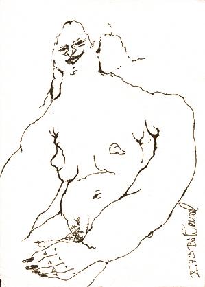 laechelndefrau2